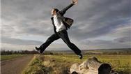 روان شناسی موفقیت/ اگر می خواهید موفق باشید این اشتباهات را تکرار نکنید
