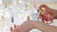 راهنمای خرید بهترین عطر زنانه تابستانی