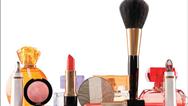 مهمترین نکات برای آرایش کردن در تابستان