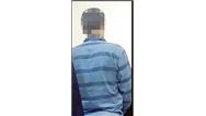 اعدام عامل تجاوز به زن بی پناه