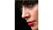بیوگرافی کامل نیلوفرشهیدی بازیگر نقش مهسا سلطانی آبادی ُ خواهرزاده یکی از مقامات کشور در  سریال گاندو