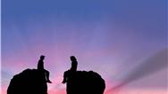 طلاق عاطفی نتیجه دلسردیهای زناشویی