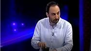 فیلم؛ حقه و ترفند سعید فتحی روشن برای جلو بردن زمان در کرنومتر برنامه عصر جدید چه بود