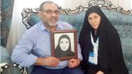 اهدای اعضای زن جوانی که بر اثر شكنجه شوهرش مرگ مغزی شد