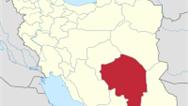 با مکانهای دیدنی و تاریخی استان کرمان آشنا شوید