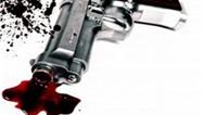 خودکشی بعد از قتل 8 عضو خانواده