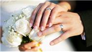 این باورهایتان درباره ازدواج غلط است