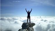 راز موفقیت/ چگونه تواناییهای خودمان را باور کنیم