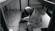 داستان زندگی زنی که شوهرش معتادش کرد