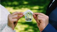 14 سوال اساسی و مهم که قبل از ازدواج حتما باید از خودتان بپرسید