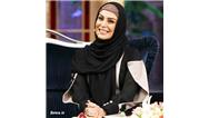 خانم بازیگر بعد از 20 سال زندگی در اروپا برای زایمان به ایران آمد