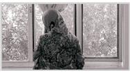 انتشار عکسهای خصوصی زن توسط شوهر صیغهای