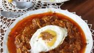 آشپزی؛ دستور پخت پیچاق قیمه ،غذای سنتی اردبیل