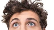 چه کار کنیم که در تابستان موهایمان خوش حالت باشد
