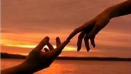 قوانینی که در رابطه عاطفی باید رعایت کنید