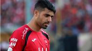 گفتوگو با مهدی طارمی بعد از قرارداد با ریو آوه پرتغال: مجبورم پیشرفت کنم