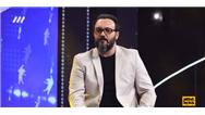 فیلم کامل صحبتهای کامبیز دیرباز در شب اعلام نتایج برنامه عصر جدید/ 3 مرداد