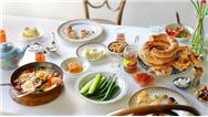 نخوردن صبحانه چه عوارضی دارد
