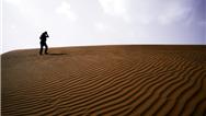 راهنمای کامل سفر به روستای مصر