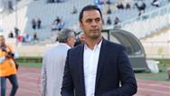 پاشازاده : فدراسیون فوتبال باید به ویلموتس فشار بیاورد