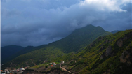 چرا و چگونه به روستای زیارت در گرگان سفر کنیم