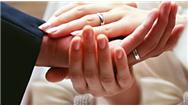 8 اصل طلایی برای داشتن ازدواج موفق