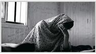 روایت تلخ یک زن از 7 سال زندگی سیاه ؛ ماه عسل با مرد قاچاقچی