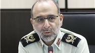 دستگیری6متهم تعرض به گردشگر خارجی