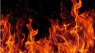 برادران خواهر 6 ساله شان را به جرم بازی با پسربچههای محله زنده زنده سوزاندند