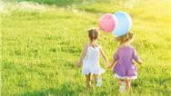 گامهای ساده برای رسیدن به شادی بیشتر در زندگی