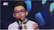 فیلم کامل مستند زندگی و ستاره شدن پارسا خائف، خواننده اردبیلی در عصر جدید
