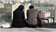 چه رازهایی از زندگی مجردی را میتوان برای همسر فاش کرد