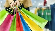 خرید کردن مردان با زنان چه فرق هایی دارد