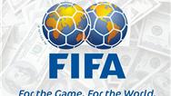 آخرین هشدار فیفا به ایران