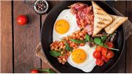 به این 7 دلیل تخم مرغ را به صبحانه خود اضافه کنید