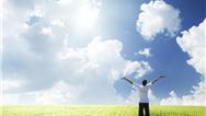 فرمولهای عملی و مهم برای رسیدن به زندگی خوب و سالم