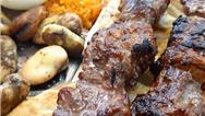 معرفی خوشمزهترین و معروفترین غذاهای سنتی و محلی استان گیلان