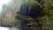 دره آبشارها در استان خوزستان کجا است و چگونه باید برویم