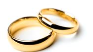 چگونه همسر مناسب با خود را انتخاب کنیم