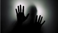 اذعان ۳ میلیون زن به تجاوز جنسی