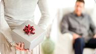 چگونه به شوهر خود ثابت کنیم عاشقش هستیم