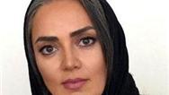 بیوگرافی کامل پانته آ سیروس بازیگر نقش بی بی مریم در سریال بانوی سردار