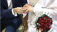 آیا ازدواج باعث پیشرفت می شود