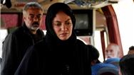 نگاه یک منتقد به فیلم قسم ساخته محسن تنابنده ؛ نقاط قوت جبرانکننده ضعفها