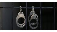 3 روز شکنجه مرد مسن برای اخاذی 800 میلیون تومانی