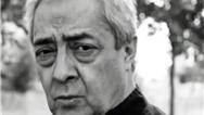 شعری از احمدرضا احمدی/ از حدس و گمانهای تو ویران نمیشوم