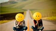 پیشنهادهای ساده و عملی برای شاد بودن