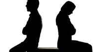 تفاهم در زندگی مشترک به چه معنایی است