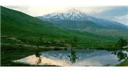 فیروزکوه چه جاهای دیدنی دارد