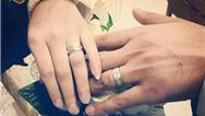 قوانین طلایی برای داشتن ازدواج موفق